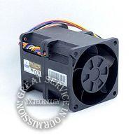 AMD ball generator - New CM high speed car booster violent fans V A DFTA0676B2U mm fan generator car fan v