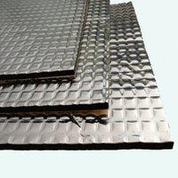 Wholesale Automotive Heat Sound and Noise Insulation Padding