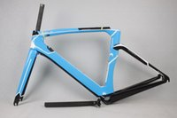 Wholesale carbon bike frame road bike race bicycle cuadro carbono carretera carbon road bike frame bicycle frame quadro de carbono BB386