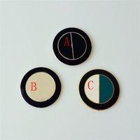 alfa mito - Brand New Car Badges for Alfa Romeo mm Car Emblems for Mito