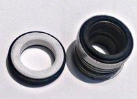 Wholesale Whirlpool LX Pump Seal JA35 JA50 JA75 JA100 JA120 JA150 JA200 Hot Tub Spa Bath
