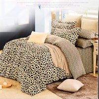 art duvet - 100 Cotton Queen Home Textile Brief Modern Art Elegant Grid Stripe Bedding set Duvet Cover Bed sheet Pillowcase