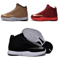 basketball icons - Newes Kobe Icon Casual Basketball Shoes Sneakers Trainers Sport Kobes Shoe Red Weave Men Man Hombre Original Sneaker Size