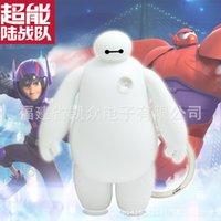 beast boy figure - Beast corps can light and I love you sound cartoon figure toys boy gift