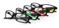 Wholesale 2016 NEW BRAND CROSSLINK STRIKE SUNGLASSES eyewear goggles Brand TR90 P1066 Crosslink Glasses Frame Goggle Sunglasses Frames