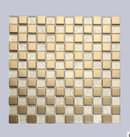 Wholesale Solid background wall Chinese modern background ceramic tile ceramic tile ceramic tile factory