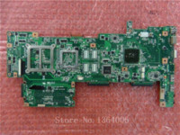 asus laptops cheap - Hot sell laptop motherboard for asus k72JT motherboard HD6370 with Motherboards Cheap Motherboards