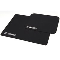Wholesale Big printed mouse pad custom Mouse Pad Speed Control edition Gaming pad Natural rubber