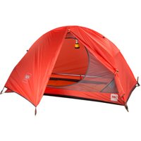 acme rod - Professional Single Tent Outdoor Acme Super Pmtc jinan Line Aluminum Rod Tent D Silica Gel Against The Rain