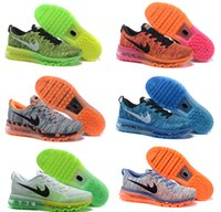 airs magic - Fly lines Air Magic Cushion Running Shoes Mens Womens Cheap Sneakers Many Colors Sale Size