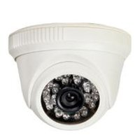 Wholesale 25 fps Real Time Meter Transmission P AHD Dome Camera MP High Defination Analog Camera