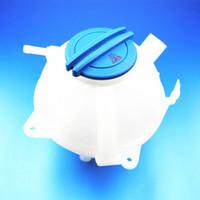 Wholesale OEM Coolant Tank Reservoir Cap For VW Jetta MK5 Golf MK6 Passat B6 B7 Rabbit Eos Passat CC Beetle TT K0 A