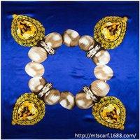 Cheap High Quality bracelet cuf Best China bracelet box Suppli