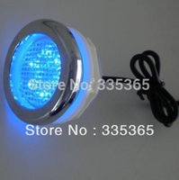 bathtub controller - waterproof RGB underwater led spa light jacuzzi bathtubs light with pc light controller pc adapter