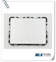 Wholesale Original New For rMBP Pro retina quot A1502 Touchpad Trackpad MF839 MF840 EMC2835 year