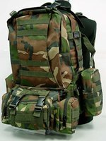 acu assault pack - backpacking kitchen SWAT US Airsoft Tactical Molle Assault Backpack Bag Olive drab BK Camo woodland CB Digital Camo ACU