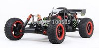 baja rtr - Scale cc WD gas powered baja B with tunepipe amp G remote controller RTR