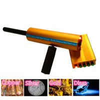 big electrical - Big Seller Long Range AKS Gold Treasure Detector Diamond Detecting Machine Metal Detector Machinery