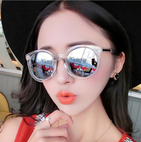 ban ray - Fashion Hot Women Men Sunglasses Designer Ray Aviator Round Famous Vintage Bans Ladies Luxury Sun Glasses O4001