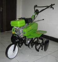 Wholesale garden tool gasoline power tiller rotary machines