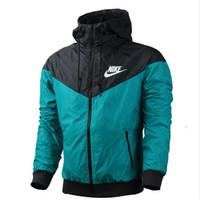 dallas cowboys - 2016 Hot Sale New Man Spring Autumn Hoodie Jacket men Women Sportswear Clothes Windbreaker Coats sweatshirt tracksuit bvbg