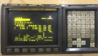 Wholesale Fanuc monitor A61L LCD monitors