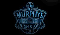 b ale - LS794 b Murphy s Irish Stout Bar Ale Neon Light Sign jpg