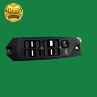 Wholesale Electric Power Window Lifter Master Control Switch for DAEWOO LANOS PRINCE CIELO
