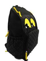 Wholesale Best selling Light Multi function Waterproof diaper Bag Travel Bag Backpack Shoulder Bag Handbag Messenger Bag Include Diaper Changing Pad