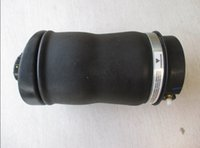 Wholesale New Air Suspension Spring for Mercedes Benz W251 R320 R350 R500 REAR