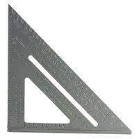 Wholesale High Quality Hot Sale Durable Aluminium Alloy Square Measuring Tool