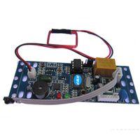 access module - RFID EM ID Embedded Door Access Control RFID Proximity Door Access Control System Building intercom module
