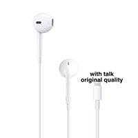 apple sound box - original quality iphone7 headset top quality in the United States with call function with original box top perfect sound qu