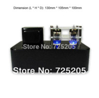 amplified tube - HIFI Tube Buffer Amplifier Voltage Amplified J1 adopt Cathode Output Cost Effective