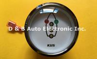 Wholesale 1pc Brand New KUS Navigation Gauges GPS Navigators With Kus Controller For Sale