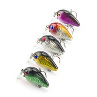 Cheap Hard Baits Fishing Bait Best Swimbaits Saltwater Fishing Lure
