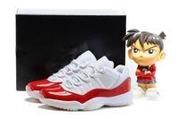 Men basketball joe - 2016 New Joe low state white super A36 basketball shoes fashion sneakers online discount