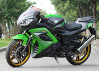 big coupe - The new Skyline Coupe R2 generation large CC motorcycle Front and rear disc brakes big motorcycle road races