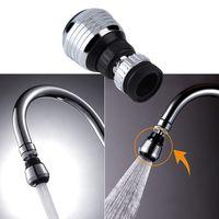 Wholesale Multifunctional Faucet Kitchen Faucet Water Bubbler Accessories Filter Mesh Popular New