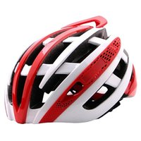 Wholesale Integrally molded Cycling Helmet Mountain Road MTB Bicycle Helmet Ultralight Casco Ciclismo Bike Helmet With a Wind Wing
