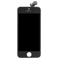apple iphone coupon - Replacement For iPhone S LCD Screen with Touch Digitizer Assembly Repair Parts AAA Grade No Dead Pixel Beyours Coupon