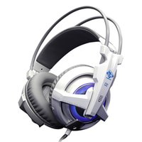 Wholesale E Blue EHS950 Professional Gaming Headset