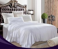 bedding comforter suppliers - 100 cotton pure hotel bedding set manufacture hotel linen suppliers from China