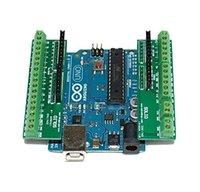 Wholesale LinkSprite Screw Shield for Arduino