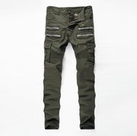 Collection Mens Grey Acid Wash Skinny Jeans Pictures - Reikian
