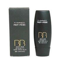 Wholesale New Brand Beauty Balm SPF Creme Teintee PREP PRIME ml Hours Moisturizing Makeup BB Cream Concealer Whitening Natural