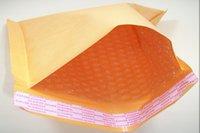 Wholesale Bubble envelope padded envelopes paper envelope bubble mailer bag mm