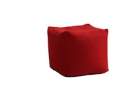 Wholesale Fashion furniture cloth square stool pillow pillow light Home Furnishing L003 models the latest diversified styles