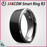 barcode reader camera - Jakcom R3 Smart Ring Computers Networking Scanners Barcode Scanner Wireless Camera Scanner Barcode Reader Module