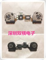 enfriador para HP PROFECÍA portátil de 15 disipador de calor de refrigeración con ventilador 788600-001